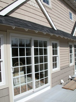 Window Installation in South Bend by Energy Efficient Replacements LLC