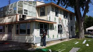 Siding Installation in South Bend, IN (4)