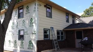 Siding Installation in South Bend, IN (1)