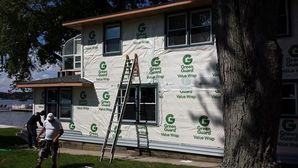 Siding Installation in South Bend, IN (2)