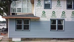 Siding Installation in South Bend, IN (3)