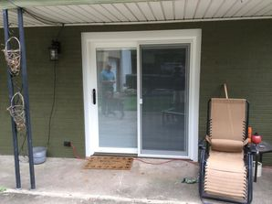 Sliding Door Replacement in South Bend, IN (2)