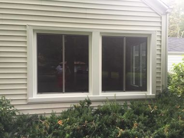 Whole Home Window Installation in South Bend, IN (1)