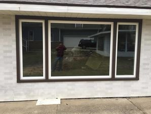 Window Installations in Elkhart, IN (2)