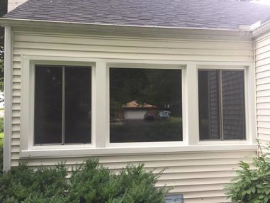 Whole Home Window Installation in South Bend, IN (5)