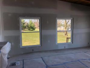 Replacement Windows in Granger, IN (2)