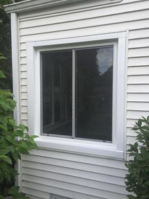 Whole Home Window Installation in South Bend, IN (6)