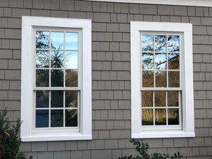 Window Installation in Elkhart, MI (1)